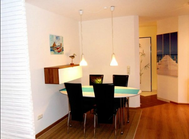 meerblick auf fehmarn. Black Bedroom Furniture Sets. Home Design Ideas